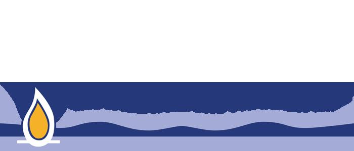 Logo Franken Installatieburo