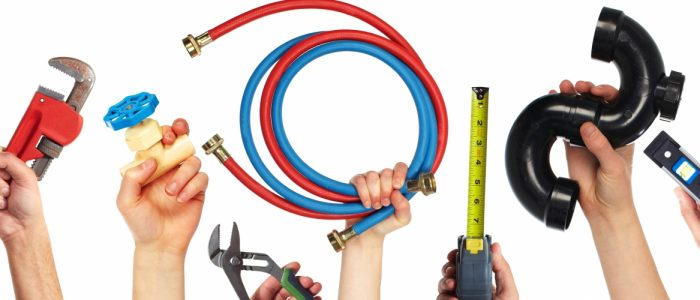 gereedschappen-loodgieters-1920x500